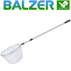 Balzer Catch Trout 18203 000