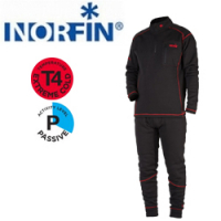 Norfin Nord Classic