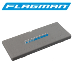 Flagman Hook Lenght Box (FG1023)