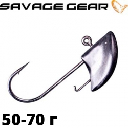 Savage Gear Standup 6/0