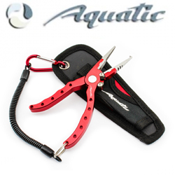 Aquatic ST-325SC