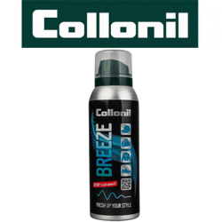 Collonil Breeze спрей 125 мл