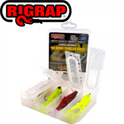 Rigrap Lurelocker 4
