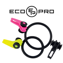 EcoPro Hook Keeper (HK-8)