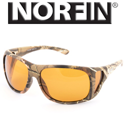 Norfin 07 (NF-2007)