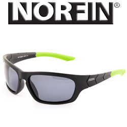 Norfin for Feeder Concept 03 (NF-FC2003)