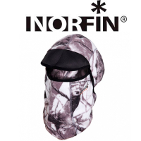Norfin Hunting 752 White