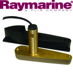 Raymarine CPT-120 w High Speed Fairing (A80350)