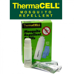 ThermaCell MR 000-12