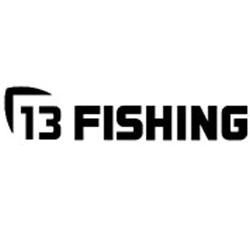 13 Fishing Wicked