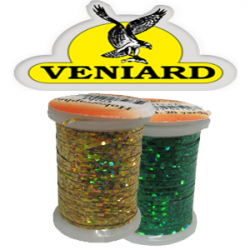 Veniard Holographic