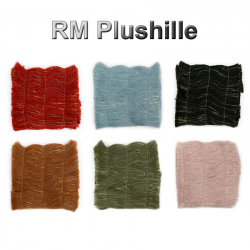 RM Plushille