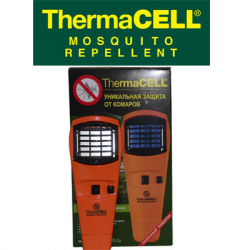 ThermaCell MR O06-00