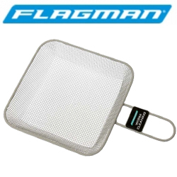 Flagman Riddle For Worm Cleaning Сито