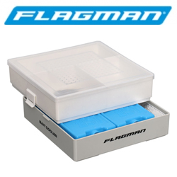 Flagman Bait Cooler Термобокс
