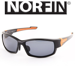 Norfin 05 (NF-2005)