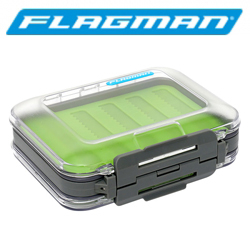 Flagman Fly/Lure FHB16SA