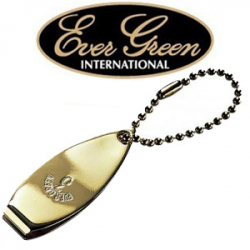 EverGreen Line Cutter (Gold)