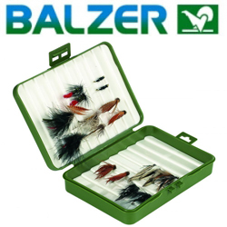 Balzer Edition Fly