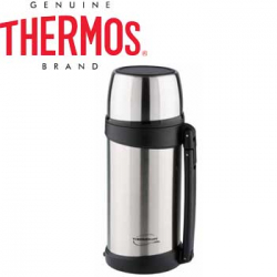 ThermoCafe GT-100 (SBK) 1л