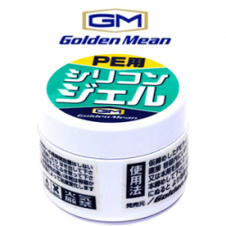 Golden Mean Silicon Gel For PE