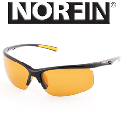 Norfin 10 (NF-2010)