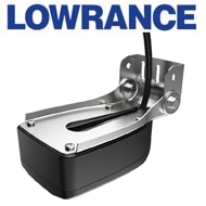 Lowrance LiveSight Transducer