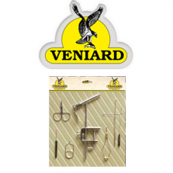 Veniard Beginners tool kit