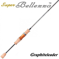 Graphiteleader Bellezza Super