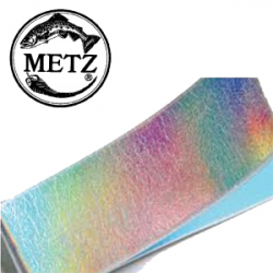 Metz Belly Foam