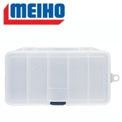 Meiho SFC Lure Case L