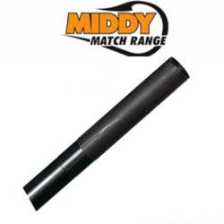 Middy MTDI Carbon Film