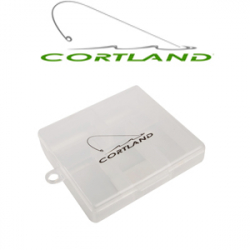 Cortland Fly Pack-Small 651104