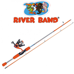 River Band Polly Spin Combo