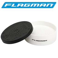Flagman Vers-De-Vase Bait Made in Italy