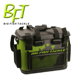 BFT Perch Bag Water Proof
