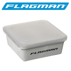 Flagman Box+Cover+Riddle (MMI0025)