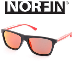 Norfin for Lucky John Revo 02 (NF-LJ2002)