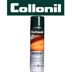 Collonil Waterstop Spray 200 мл