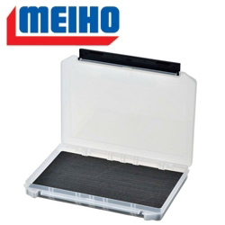 Meiho Slit Form Case 3020NS