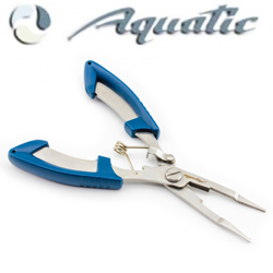 Aquatic ST-715CS