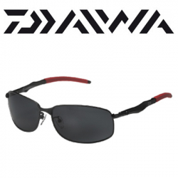 Daiwa DN-8194 F.Glasses Gry
