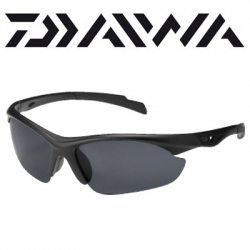 Daiwa DN-8204 F.Glasses Gry