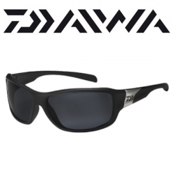 Daiwa DN-8214 F.Glasses Gry