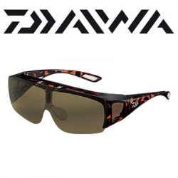 Daiwa DO-8024 Sunglasses