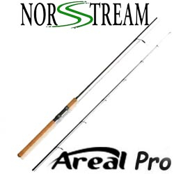 Norstream Areal Pro