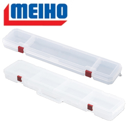 Meiho Long Case
