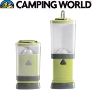 Camping World LightHouse Compact