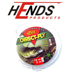 Hends Products Direct Fly