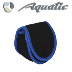 Aquatic N-BAG